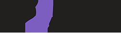 De Boer Osteopathie Logo